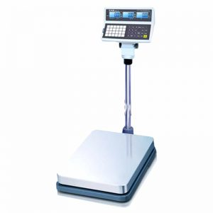 cas weighing machine 150 kg