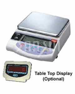 sansui jewellery scale