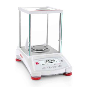 Weighing machine pharmacy