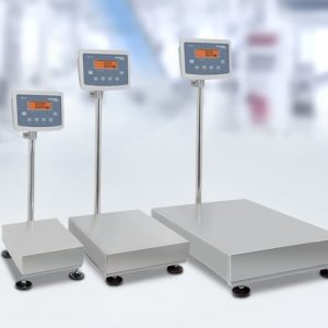 industrial weighing scale 6 Kg