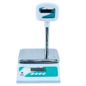 weighing machine for shop 30 kg
