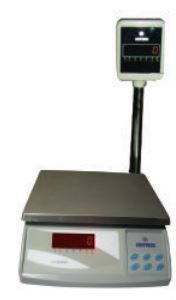 weighing scale | UP Scale