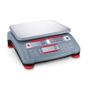 Counting Weighing Scale