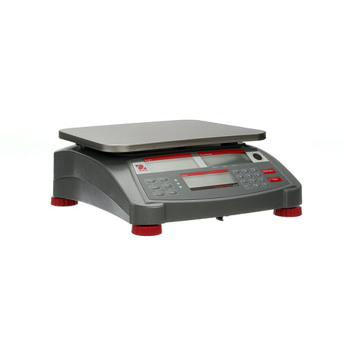 Piece Counting Weighing Scale