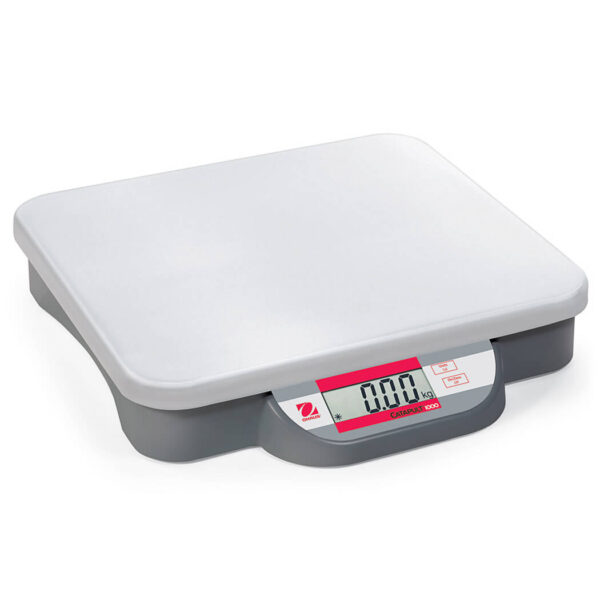 Industrial weighing scale OHAUS