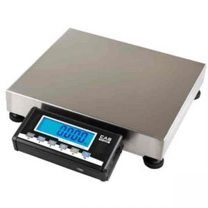 Weighing Scale Capacity 15 kg, 30 kg, 60 kg & Readability 0.5 gm, 1 gm, 2 gm