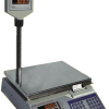 price computing scale with inbuilt printer