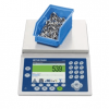Piece Counting Machine - METTLER TOLEDO Capacity 0.6 kg to 35 kg