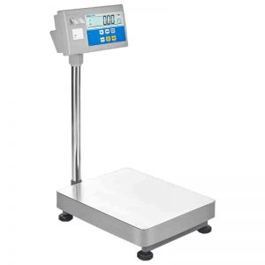 Electronic weighing machine Noida