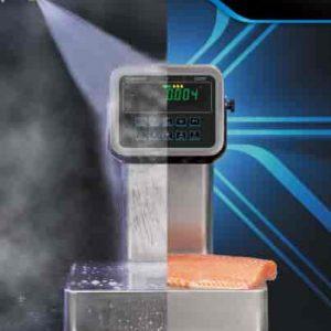 Industrial waterproof weighing scale