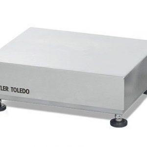 mettler toledo platform scale