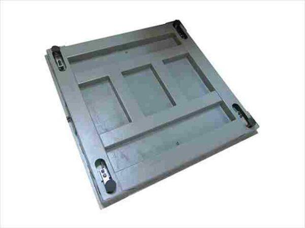 platform weighing scale 1 ton to 5 ton