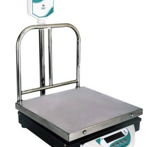 industrial weighing scale 50 kg