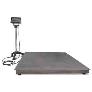 4-load-cell-platform-scale